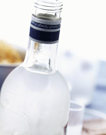 El consumo excesivo de alcohol y sus ingratas consecuencias