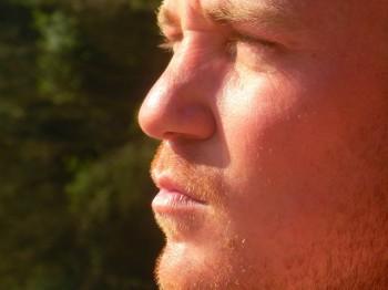 Logoterapia: El Hombre en busca de sentido