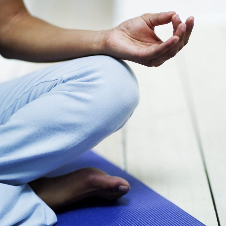 Cómo tener un descanso saludable