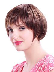 Productos para el cuidado del pelo y el cuerpo
