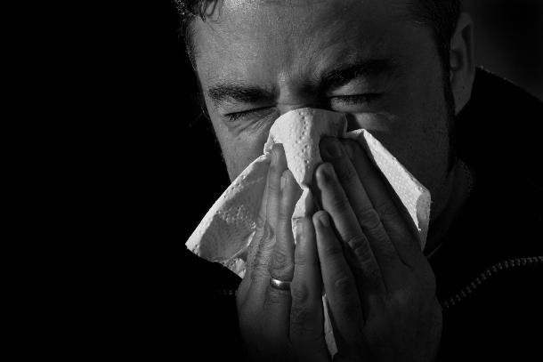 Los mejores remedios para el resfriado