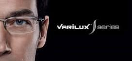 Essilor lanza Varilux S, lentes para la vista cansada