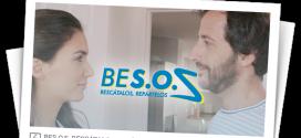 Zovicrem lanza la campaña 'BeS.O.S, rescátalos, repártelos'