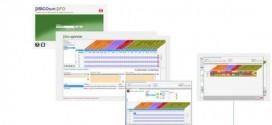 El software para mejorar la salud del trabajador en el entorno laboral